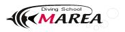 Diving School MAREA